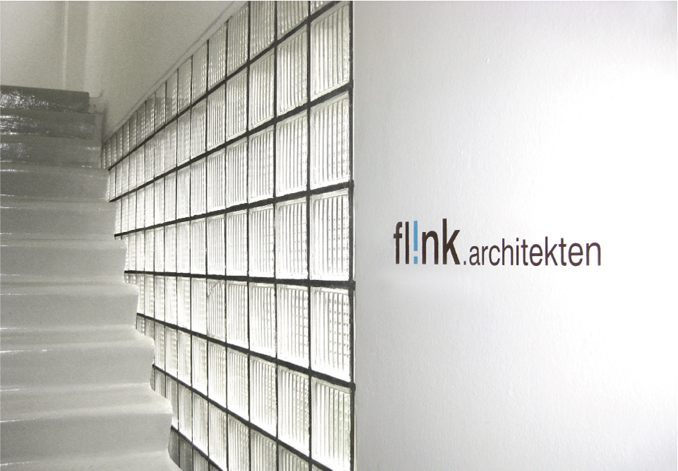 fl!nk.architekten - berlin